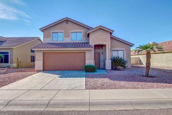 23854 N. 36th Dr., Glendale, AZ 85310 Photo 1