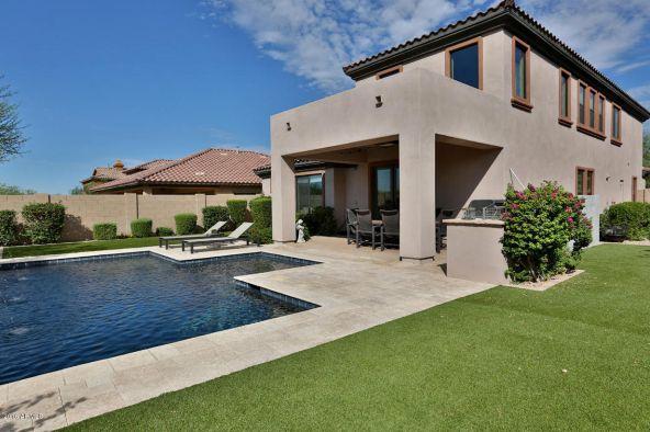 18515 N. 97th Way, Scottsdale, AZ 85255 Photo 29