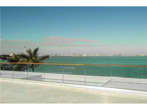 5446 N. Bay Rd., Miami Beach, FL 33140 Photo 6