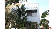 Home for sale: 27 Ozone Ave., Venice, CA 90291