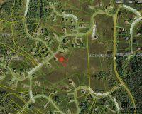 Home for sale: 26915 Neptune Pl., Clark, CO 80428