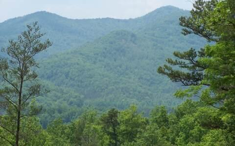 Lot 7 Trails End, Young Harris, GA 30582 Photo 4
