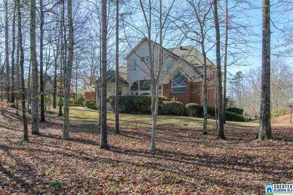 1148 Highland Lakes Cir., Birmingham, AL 35242 Photo 11