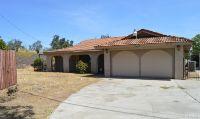 Home for sale: 20510 Claremont Avenue, Riverside, CA 92507