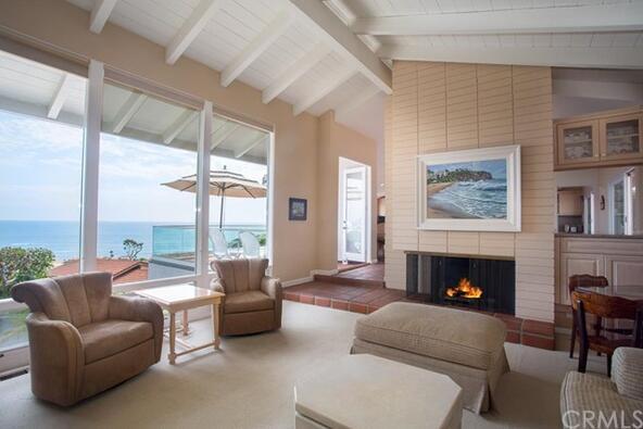 1004 Emerald Bay, Laguna Beach, CA 92651 Photo 3