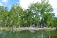 Home for sale: 68252 Tylor Ln., Montrose, CO 81401