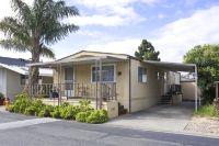 Home for sale: 3860 S. Higuera St. #181, San Luis Obispo, CA 93401