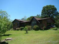 Home for sale: 1550 Crosshill Ln., Warrior, AL 35180