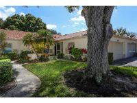 Home for sale: 3218 Ringwood Meadow, Sarasota, FL 34235
