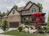 Home for sale: 815 N. 700 W., West Bountiful, UT 84087