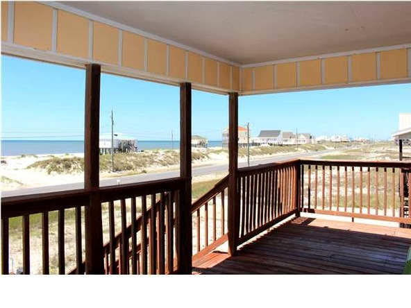 2616 Bienville Blvd., Dauphin Island, AL 36528 Photo 39