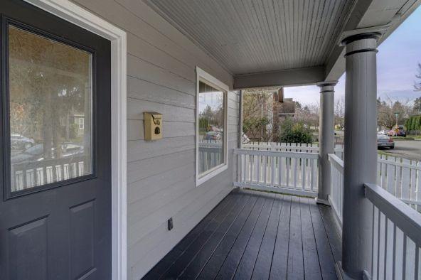 615 S. Cedar St., Tacoma, WA 98405 Photo 3