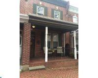 Home for sale: 911 N. Clayton St., Wilmington, DE 19805