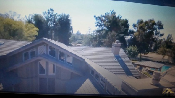 6300 de la Guerra Terrace, Bakersfield, CA 93306 Photo 3