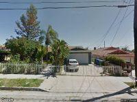 Home for sale: Tyler, Sylmar, CA 91342