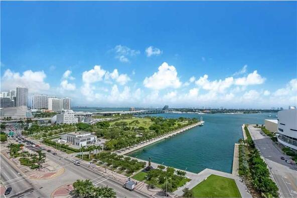 888 Biscayne Blvd. # 2104, Miami, FL 33132 Photo 19