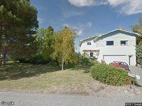 Home for sale: Gardner, Blackfoot, ID 83221