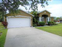 Home for sale: 1001 Barber St., Sebastian, FL 32958