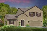 Home for sale: 2723 N Boise St, Visalia, CA 93291