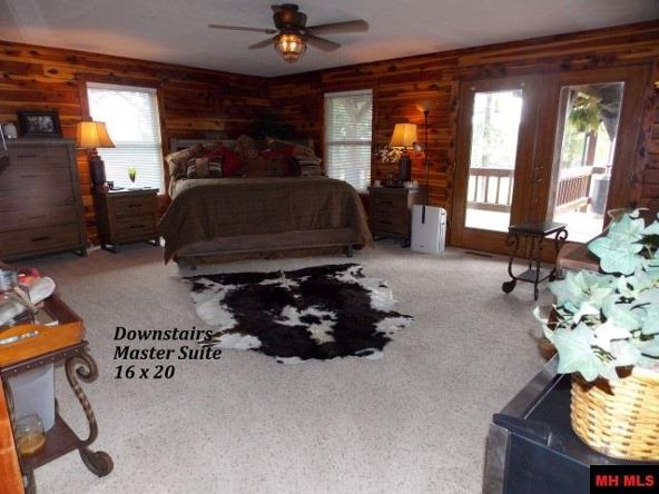 375 Awesome Ln., Mountain Home, AR 72653 Photo 6