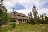 Home for sale: 114 Yarrow Ln., Keystone, CO 80435