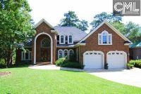 Home for sale: 100 Breezy Pointe Ln., Leesville, SC 29070