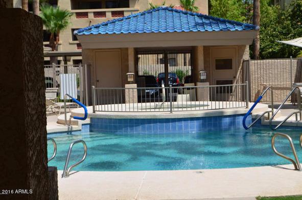 5136 N. 31st Pl., Phoenix, AZ 85016 Photo 58