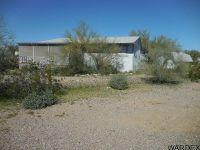 Home for sale: 52351 Century Dr., Quartzsite, AZ 85346