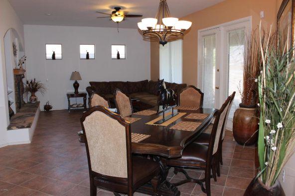 18437 W. Capistrano Avenue, Goodyear, AZ 85338 Photo 1