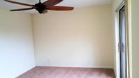 Home for sale: 20 Lake Arbor Dr., Palm Springs, FL 33461