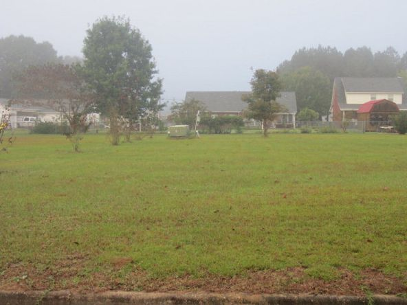 112 Courtney St., Eufaula, AL 36027 Photo 5