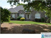 Home for sale: 8016 Creekstone Cir., Clay, AL 35126
