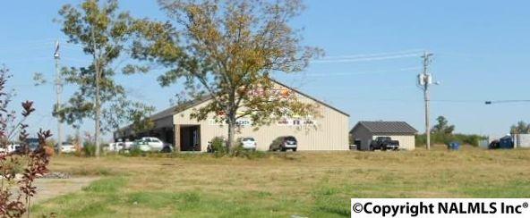1541 Main St. East, Rainsville, AL 35986 Photo 9