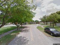 Home for sale: N.E. 3rd # 10c Ct., North Miami, FL 33161