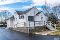 Home for sale: 3 Verleye Ave., East Northport, NY 11731