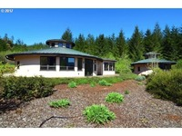 Home for sale: 40147 E. Kelso Ln., Marcola, OR 97454