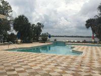 Home for sale: 225 S. Tropical Trail, Unit 120, Merritt Island, FL 32952