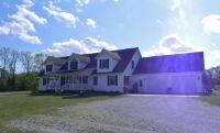 Home for sale: 58330 Farrand Rd., Colon, MI 49040