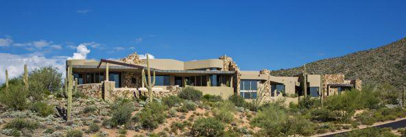 9977 E. Sterling Ridge Rd., Scottsdale, AZ 85262 Photo 52