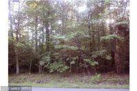 Home for sale: Belle Meade, Bumpass, VA 23024