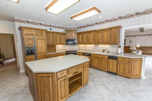 1695 Steamburg Rd., Hillsdale, MI 49424 Photo 25