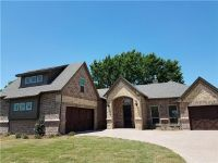 Home for sale: 901 Crown Valley Dr., Weatherford, TX 76087