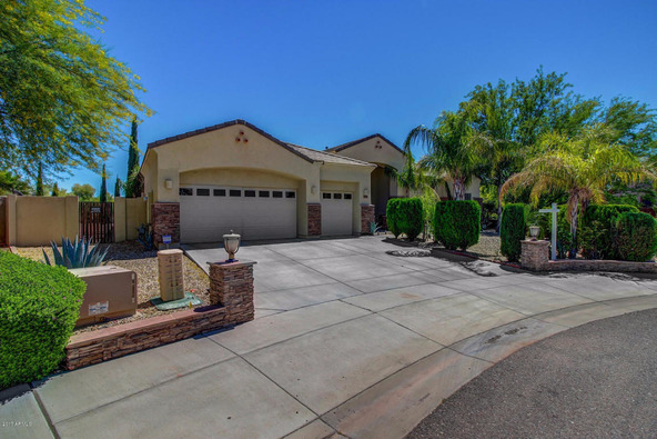 25409 N. 49th Dr., Phoenix, AZ 85083 Photo 1