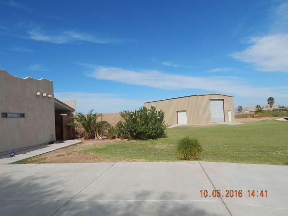 4173 S. Navel Ave., Yuma, AZ 85365 Photo 20