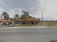 Home for sale: N. San Jacinto St., Hemet, CA 92543