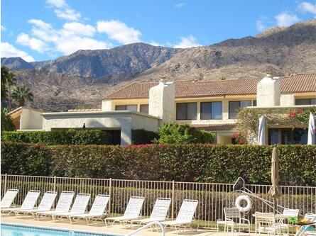 2074 S. la Merced Way, Palm Springs, CA 92264 Photo 28