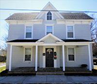 Home for sale: 208 E. East St., Delmar, MD 21875