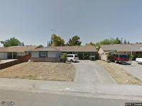 Home for sale: Verde Cruz, Sacramento, CA 95841