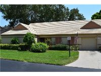 Home for sale: 3601 57th Avenue Dr. W., Bradenton, FL 34210