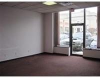 Home for sale: 77 E. Merrimack, Lowell, MA 01852